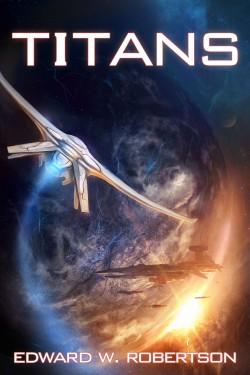 Titans-2MB