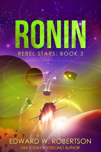 ronin-final