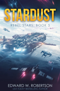 Stardust-ebook