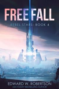 freefall-ebook-2MB