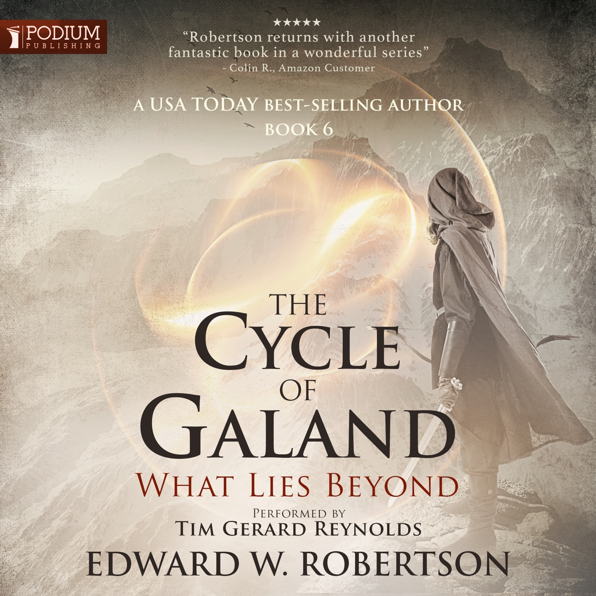 B6_What Lies Beyond_Cycle of Galand-sm