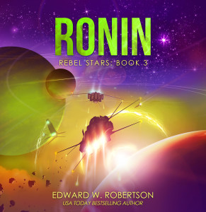 ronin-audiobook