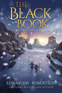 TBB-ebook